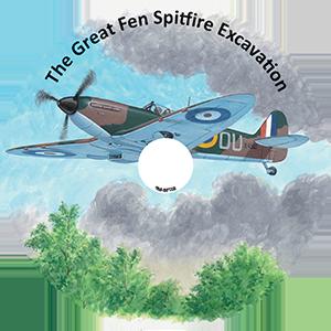 The Great Fen Spitfire Excavation